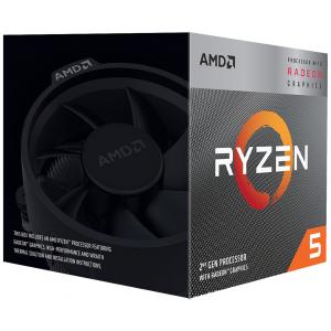 AMD Ryzen 3000 series chính thức mở bán ngày 07.07.2019