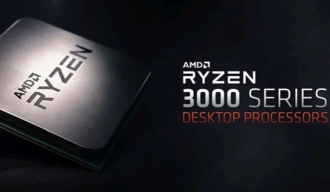 AMD Ryzen 3 3300X và 3100 lựa chọn tốt cho nhu cầu Game hiện nay ?