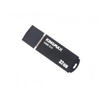 USB Kingmax 32GB MB-03 Black