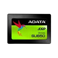 Ổ CỨNG SSD ADATA 120GB SATA SU650