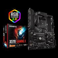 MB GIGABYTE GA-X570 Gaming X