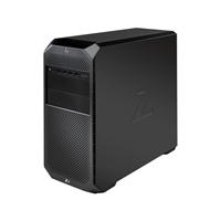 Máy tính đồng bộ HP Z4 G4