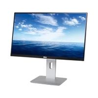 Màn Hình Dell  Ultrasharp U2414H