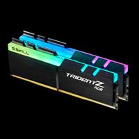 Kit Ram DDR4 Gskill TridentZ RGB 16Gb/3000  (2x8GB)
