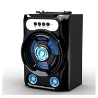 Loa Bluetooth TIKA  XY -  B16