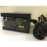 Nguồn JETEK - G450 (400W)