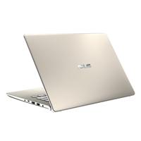 Laptop ASUS S430UN-EB139T