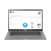 Laptop LG gram 14 inch 14ZD90N-V.AX53A5