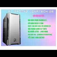 Bộ máy Gaming Vinatech 02