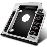 Khay Ổ Cứng HDD Caddy 2.5 Sata 12.7mm