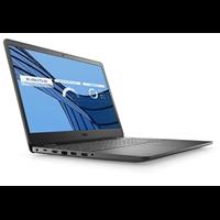 Laptop Dell Vostro 15 3500