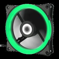 Fan Case Gamemax Ring Force GMX-RF12
