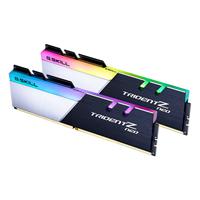 G-Skill DDR4 64GB ( Kit 32GB x 2 thanh) bus 3600...