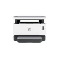 Máy In Đa Chức Năng HP Neverstop Laser MFP 1200a