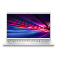 Laptop Dell Inspiron 15 7501