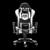 Ghế Gaming Extreme Zero