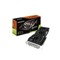 VGA GIGABYTE GTX1660 GAMING 6GB