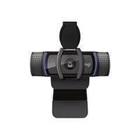 Webcame C920E Logitech  FullHD