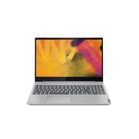 Laptop Lenovo IdeaPad 5 15ITL05- 82FG00FXVN