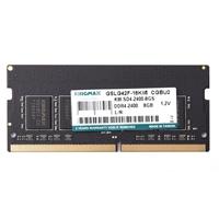 Ram KingMax 8GB DDR4-2400 NOTE