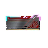 RAM GALAX GAMER III DDR4-2400 8GB C16