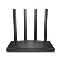 Router Wi-Fi MU-MIMO AC1900
