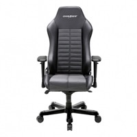 Ghế DXRACER GAMING CHAIR - Drifting Series IA133