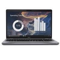 Laptop Dell Latitude 5410