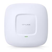 Thiết bị thu phát vô tuyến, 2.4GHz/5GHz, TP-Link_EAP245