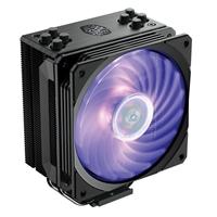 FAN CPU CM HYPER 212 RGB