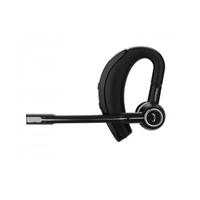 Tai nghe Bluetooth 4.0 LE105