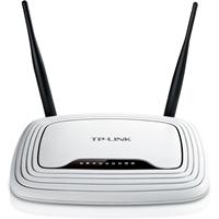 TP LINK TL-WR841N(VN)