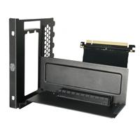 Giá Dựng Card Đồ Họa (VGA) Coolermaster
