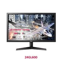 Màn hình LCD LG 24 inch 24GL600F-B