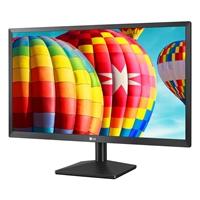 Màn hình LCD LG 24 inch 24MK430H-B