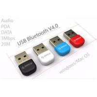 USB BLUETOOTH 4.0 ORICO BTA-403