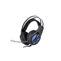 Tai Nghe Gaming E-BLUE EHS-971