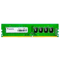 Ram desktop AD4U2666J4G19-SDDR4 ADATA 4GB/2666 VALUE