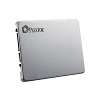 Ổ cứng SSD Plextor PX-256M8VC 256GB 2.5 SATA 3