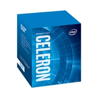 CPU INTEL CELERON G5900 + FAN
