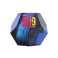 CPU INTEL Core i9 9900K