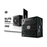 Nguồn COOLERMASTER - CM 500W ELITE V3