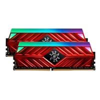RAM DDR4 XPG ADATA 8Gb OC BUS 3200 SPECTRIX D41 (RGB)
