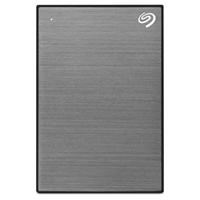 SEAGATE BACKUP PLUS SLIM 2TB 2.5 USB 3.0 - XÁM (GREY)