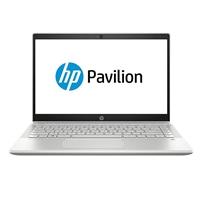 Máy tính xách tay HP Pavilion 14x
