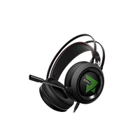 Tai nghe Over-ear Zidli ZH6 3.5