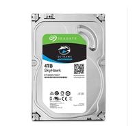 Ổ cứng HDD Seagate Skyhawk 4TB 3.5 inch, 5900RPM,...