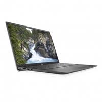 Laptop Dell Vostro 5502 i5 1135G7 8GB 512GB 2GB MX330 Win10 (NT0X01)