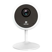 Camera CS-C1C 720P