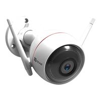 Camera EZVIZ MODEL: CS-CV310 (A0-1C2WFR)